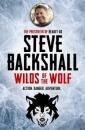 The Falcon Chronicles: Book 3: Wilds of the Wolf
