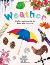 Weather (Nature Explorers)