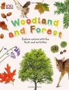 Woodland and Forest (Nature Explorers)