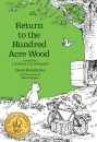 Winnie the Pooh: Return to the Hundred Acre Wood