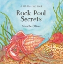 Rock Pool Secrets