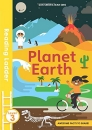 Planet Earth (Reading Ladder Level 3)