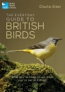 RSPB Everyday Guide to British Birds