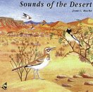 Sounds of the Desert