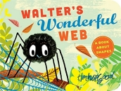 Walter's Wonderful Web