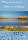 Southern Portugal - Algarve and Alentejo