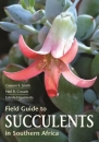Field Guide to Succulents of Southern Africa