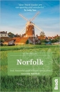 Norfolk (Slow Travel)