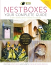 Nestboxes: Your Complete Guide