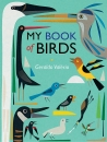 My Book of Birds