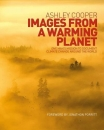 Images from a Warming Planet