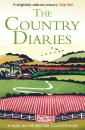 The Country Diaries: A Year in the British Countryside