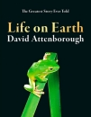 Life on Earth: 40th Anniversary Edition