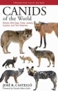 Canids of the World