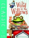 The Wind in the Willows (Mini Classics)