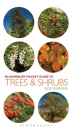 Bloomsbury Pocket Guide to Trees & Shrubs