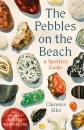 The Pebbles on the Beach: A Spotter's Guide