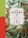 The Aviary: The Book that Transforms into a Work of Art