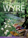 The Nature of Wyre: A Wildlife-Rich Forest in the Heart of Britain