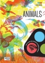 Lens Book Animals