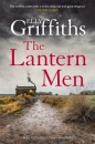The Lantern Men: The Dr Ruth Galloway Mysteries 12