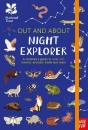 Out and About Night Explorer