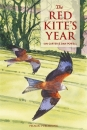 Red Kite's Year