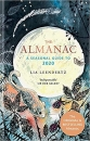 The Almanac A Seasonal Guide to 2020