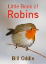 Little Book of Robins