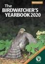 The Birdwatcher's Yearbook 2020