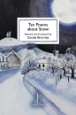 Ten Poems about Snow
