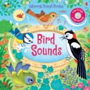 Bird Sounds (Usborne Sound Books)