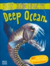 100 Facts Deep Ocean Pocket Edition