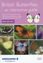 Guide to British Butterflies