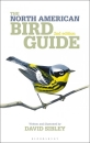 North American Bird Guide