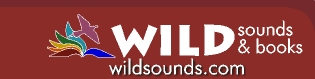 WildSounds