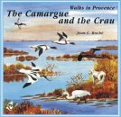 Camargue and the Crau