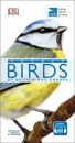 RSPB - DK Pocket Nature: Birds - 4th Edition