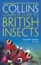 Complete British Insects