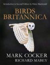 Birds Britannica: Edition 2