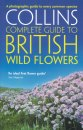 Complete British Wild Flowers