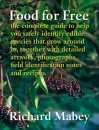 Food for Free (40th Anniversary Edition)