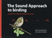 The Sound Approach to birding