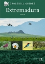 Nature Guide to Extremadura - Spain: Edition 3