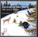 Forests of the Jura