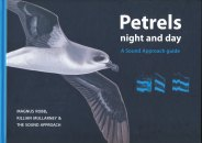 Petrels night and day A Sound Approach Guide