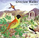 Grecian Walks