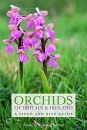 Orchids of Britain and Ireland: A Field and Site Guide