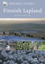 Finnish Lapland including Kuusamo