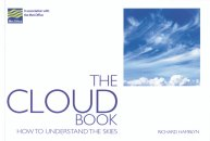 Cloud Book: How to Understand the Skies